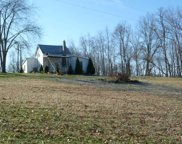 4730 Lawshe  Road, Meigs Twp image