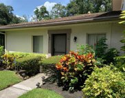 1857 Bough Avenue Unit A, Clearwater image