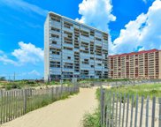 11100 Coastal Hwy Unit 405, Ocean City image