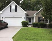 284 Barclay Dr., Myrtle Beach image