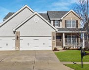 1036 Pierpoint  Lane, St Charles image