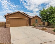 35624 N Calico Court, Queen Creek image