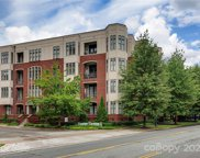 2810 Selwyn  Avenue Unit ##202, Charlotte image