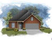 257 Lake Pride Dr, Baton Rouge image