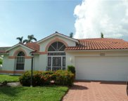 225 Countryside Dr, Naples image
