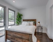 3116 West End Circle #109, Nashville image