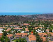 717     Via Presa, San Clemente image