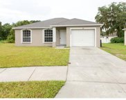 5202 Roble Grove Court, Tampa image