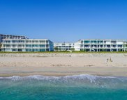 2275 S Ocean Boulevard Unit #106s, Palm Beach image