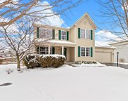 7528 Dover Ridge Court, Blacklick image
