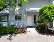 101 Elbridge Avenue Unit B, Cloverdale image