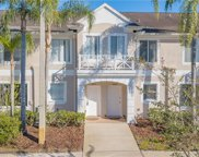18191 Paradise Point Drive, Tampa image