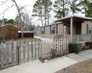 1745 Crystal Lakes Dr, Myrtle Beach image