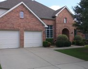 9708 Lacey, Fort Worth image