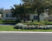 2501 Central Ave, North Wildwood image