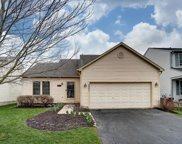 4497 Canaday Court, Columbus image