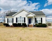 755 Ashley Meadows Drive, Winterville image