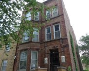 702 East 90Th Street, Chicago image
