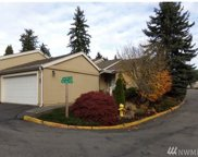 31918 34th Place SW Unit 28, Federal Way image