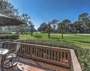 2542 Gleneagle Lane Unit #2542, Hilton Head Island image