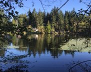 6819 Whitmore Dr NW, Gig Harbor image