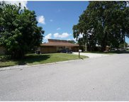 14937/939 Wise WAY, Fort Myers image
