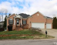 3109 Pyxis Court, Raleigh image