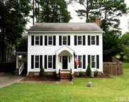 405 Robb Court, Raleigh image
