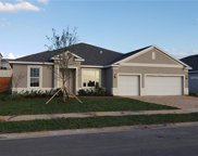 1332 Wildcat Lane, Minneola image