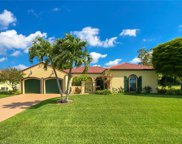 2931 NW 17th TER, Cape Coral image