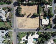 7179 N Van Ness Blvd, Fresno image
