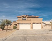 2661 Edgewood Dr, Lake Havasu City image
