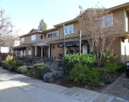 14598 Big Basin Way B, Saratoga image
