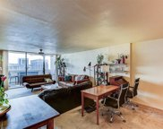 1020 15th Street Unit 36G, Denver image
