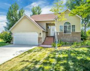 146 Lakeview, Stansbury Park image