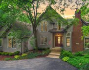 4530 Downers Drive, Downers Grove image