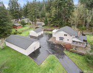 17306 2nd Ave NW, Lakebay image