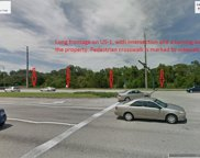 6151 SE Federal Highway, Stuart image