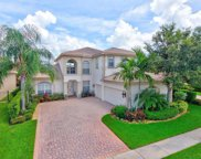 103 Alegria Way, Palm Beach Gardens image