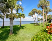 3124 River Villa, Melbourne Beach image