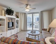 15100 Emerald Coast Parkway Unit #UNIT 402, Destin image