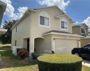 13012 Fennway Ridge Drive, Riverview image