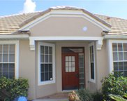 6942 Woodmore Terrace, Lakewood Ranch image
