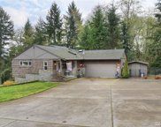 12415 6th Ave NW, Gig Harbor image