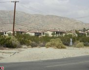 North Verbena Street, Desert Hot Springs image