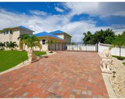 416 NW 7th PL, Cape Coral image