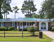 610 Lincoln Lane, Conway image
