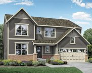 11952 Piney Glade  Road, Noblesville image