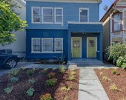 733 59th Street, Oakland image