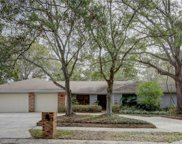 1481 Excaliber Drive, Clearwater image